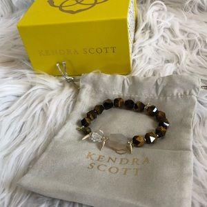 Kendra Scott Sadie Stretch Bracelet
